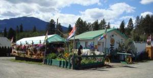 bc-canada-godrush-trail-to-alaska-21746133