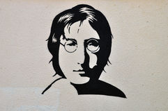 john-lennon-athens-greece-august-portrait-stencil-graffiti-urban-art-textured-wall-44400947